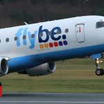 Flybe set to fly again after brand is rescued